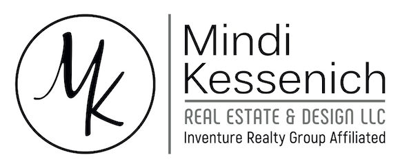 Mindi Kessenich - Real Estate & Design